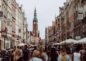 Rating Polski. Komunikat z EBC