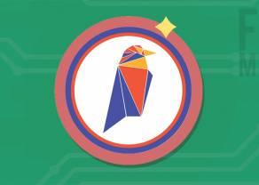 Ravencoin (RVN) - co musisz o nim wiedzieć? Opis kryptowaluty, historia, notowania