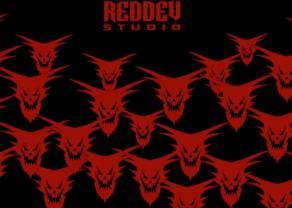 Red Dev Studio ogłasza wyniki za Q2 2020