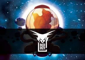 Red Dev Studio w drodze na NewConnect