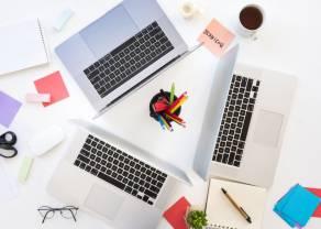 RedmiBook Pro — alternatywa dla MacBook Pro?