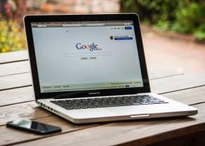 Reklamy kryptowalut znikną z serwisów Google
