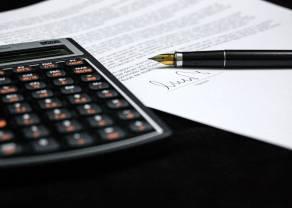 Rekomendacja Rady Nadzorczej Kredyt Inkaso w sprawie podziału zysku