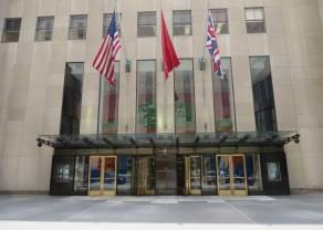 Rekord na rynku dzieł sztuki - Salvator Mundi wylicytowany za 450 mln dolarów