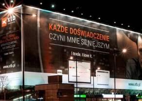Rekordowa kara w historii KNF - 9,9 mln złotych nałożone na X-TRADE BROKERS Dom Maklerski S.A.