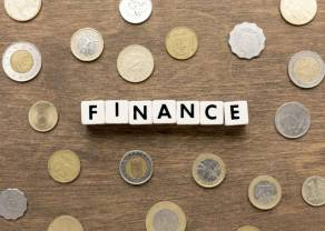 Rekordowa liczba nowych klientów i ich aktywów, czyli Saxo Bank publikuje wyniki za Ipółrocze2021r