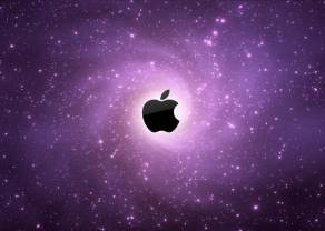 Rekordowe wyniki Apple