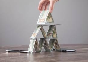 Rekordowe wzrosty cen w czerwcu - inflacja najwyższa od siedmiu lat