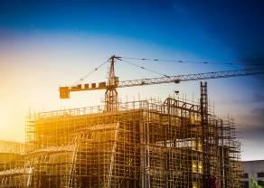 Rekordowy początek roku dla Dom Development! Bardzo dobra sprzedaż, wysoki poziom przekazań i największa w historii liczba lokali w budowie