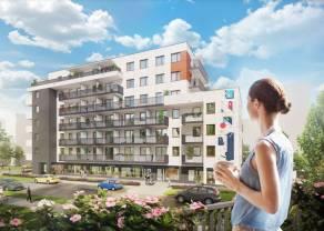 Rekordowy zysk netto Grupy Kapitałowej Dom Development S.A