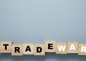 Relacje USA-Chiny: poprzez eskalację handlowej bijatyki obydwa kraje mogą mocno ucierpieć! Co z walutami?