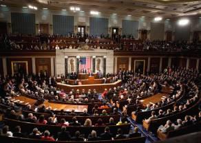 Republikanie wstrzymują reformę Obamacare - ryzyko polityczne dla rynków