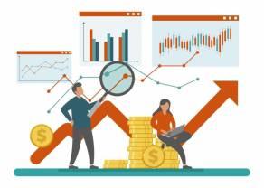 Revo chce podbić cyfrowy rynek finansowania zakupów w regionie CEE