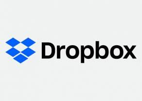 Rewelacyjny debiut giełdowy Dropbox'a przywitał wiosnę na nowojorskim parkiecie