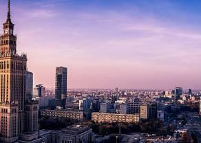 Rewolucja Blockchain rozpocznie się w Polsce