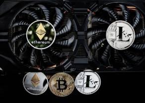 Rewolucyjna kopalnia, piramida finansowa czy kolejny SCAM? Independent Enterprise