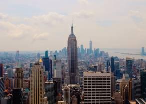 Rezerwa Federalna ogłasza skup obligacji korporacyjnych na rynku wtórnym (SMCCF) - komentarz głównego analityka TeleTrade