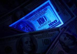 Rezerwa Federalna utrzymuje luźną politykę monetarną- komentuje analityk TeleTrade Bartłomiej Chomka