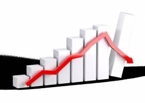 RGR na NASDAQ? Czy na wykresie indeksu amerykańskich spółek technologicznych tworzy się formacja głowy z ramionami?