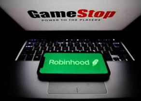 Robinhood podaje szczegóły na temat debiutu i ostrzega, że giełdowe szaleństwo nie będzie trwało wiecznie