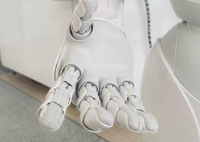 Robotyka chirurgiczna w czasach pandemii