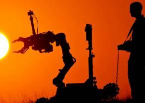 Robotyzacja w Polsce tematem drugiego webinarium w ramach Inkubatora TransferHUB