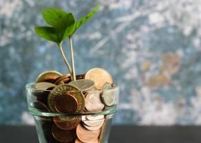 Rodzinne bankowanie z Santander Bank Polska