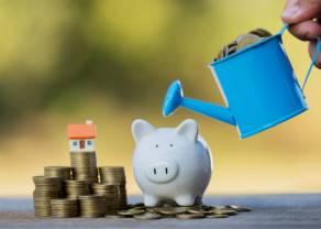 Ceny nieruchomości oraz czynsze będą dalej rosnąć, zwróć uwagę na globalne inwestycje w infrastrukturę - tak uważa Nick Langley