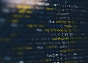 Rola sztucznej inteligencji w testowaniu oprogramowania