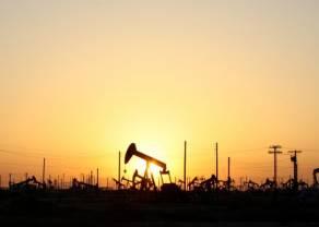 Ropa dyktuje nastroje na giełdach