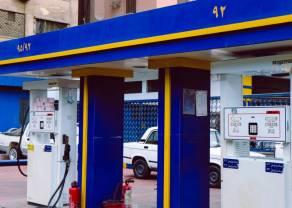 Ropa naftowa: czy to początek większych zwyżek? Powrót cen złota do wzrostów