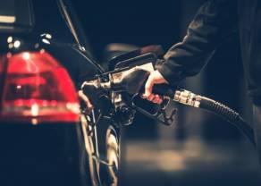 Ropa naftowa: nowy tydzień, stare tematy. Spadkowy początek maja na rynku miedzi