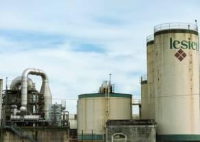 Ropa naftowa: pesymizm mimo pozytywnych sygnałów.