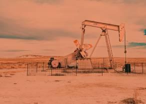 Ropa naftowa po gigantycznych wzrostach - zbliża się nieuchronna korekta
