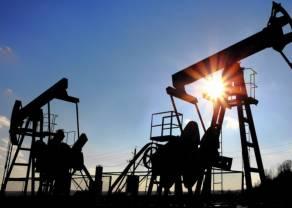Ropa naftowa to problem geopolityki, ospały popyt odbija. Tygodniowy przegląd rynków towarowych
