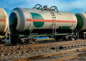Ropa naftowa - warto zachować ostrożność z długimi pozycjami