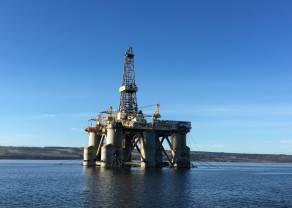 Ropa naftowa WTI - czy i tym razem poziomy zapasów nas zaskoczą i jak to wpłynie na cenę ropy naftowej?