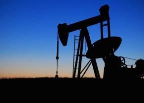 Ropa naftowa WTI próbuje kontynuować trend wzrostowy. Czy pomogą dane o zapasach z USA?