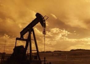 Ropa poniżej zera? Wyjaśniamy sytuację rynkową