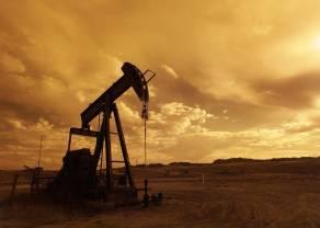 Ropa zagraża stabilności rynków