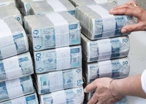 Rosną długi alimenciarzy. Zaległości sięgają już blisko 13 mld zł. Rekordzista ze Śląska ma do spłacenia blisko 800 tys. złotych