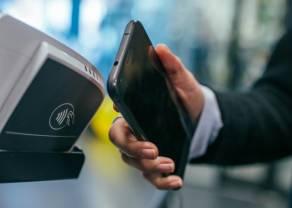 Rośnie zainteresowanie terminalami płatniczymi wśród firm. W Santander Bank Polska zniesienie abonamentu nawet na 24 miesiące