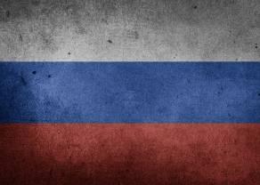 Rosyjski regulator zyska skuteczną broń w walce z brokerami-oszustami
