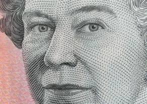 Rosyjski rubel (RUB) traci, dolar amerykański (USD) w odwrocie. Pensje na Wyspach wciąż rosną - funt (GBP) może solidnie zyskać na wartości