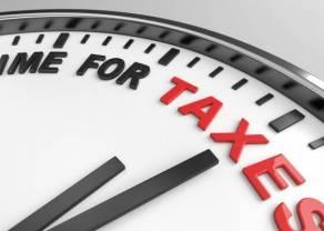 Rozliczenie podatkowe tradera - część I