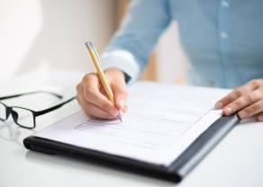 Rozliczenie podatku PIT -37. Czym jest e-PIT? Jak się rozliczyć w 2021 roku? Co należy zrobić, aby złożyć i rozliczyć deklaracje PIT?