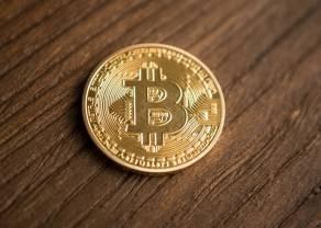 Różnica między bitcoinem (BTC) a ETF