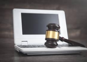 Rozprawy w trybie zdalnym. Czy sądy online mają rację bytu?