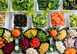 Rozwiązania ustawowe przeciwdziałające marnowaniu żywności powinny iść w kierunku zachęt, a nie kar