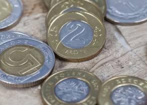 RPP będzie zacieśniać politykę pieniężną, rynek mocno reaguje po wypowiedzi szefa NBP